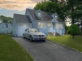 867 Dona Rd - Photo 1