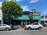 1029 Elizabeth Ave - Photo 1