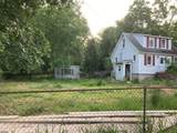 142 Brahma Ave - Photo 3