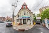 714 E Jersey St. - Photo 1