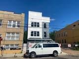 486 South 17th Street - Photo 1
