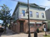 729 Harrison Ave - Photo 1