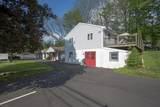 445 Route 206 - Photo 1