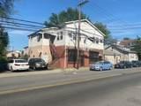 208 Redwood Ave - Photo 1