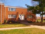 5 Stanford Dr, 2A - Photo 1