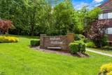 212 Indian Hollow Ct - Photo 1