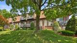 318 Anderson St - Photo 1