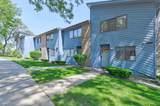 114 Pennington Ave - Photo 1