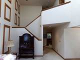 18 Meadow Pond Road - Photo 11