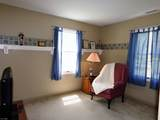 18 Meadow Pond Road - Photo 12