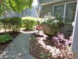 18 Meadow Pond Road - Photo 22