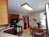 18 Meadow Pond Road - Photo 3