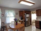 18 Meadow Pond Road - Photo 4