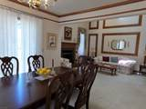 18 Meadow Pond Road - Photo 6