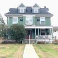 1 Up Mountain Ave - Photo 1