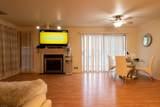 702 Pinehurst-6 - Photo 1