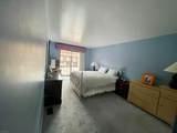 131 Bluebird Dr - Photo 8