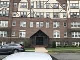 503 Carleton Rd - Photo 1