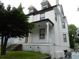 488 Fairview Ave - Photo 1