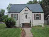 24 Linden Ave - Photo 1