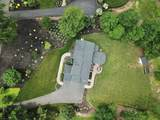 45 Red Hill Road - Photo 19