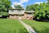 36 Heights Rd - Photo 1