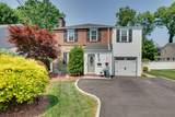 25 Colonial Dr - Photo 1