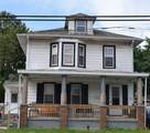 353 Parkway Ave - Photo 1