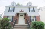 826 Pompton Ave - Photo 1
