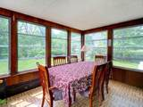 31 Mount Airy Rd - Photo 10
