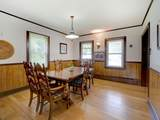31 Mount Airy Rd - Photo 11
