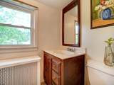 31 Mount Airy Rd - Photo 18