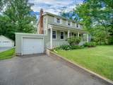 31 Mount Airy Rd - Photo 2