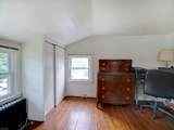 31 Mount Airy Rd - Photo 20