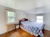 31 Mount Airy Rd - Photo 21