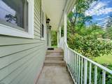 31 Mount Airy Rd - Photo 3
