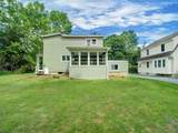 31 Mount Airy Rd - Photo 4