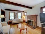 31 Mount Airy Rd - Photo 8