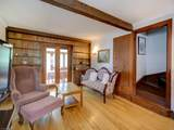 31 Mount Airy Rd - Photo 9