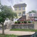 135 Watchung Ave - Photo 1