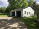 550 Lamington Rd - Photo 3