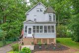 518 Bloomfield Ave - Photo 1
