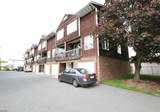 8 Leary Ave - Photo 1