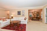 36 Countryside Dr - Photo 1