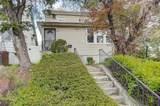 683 Sanford Ave - Photo 1