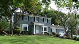 34 Rolling Hills Dr - Photo 1