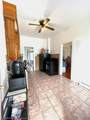 190 Linden Ave - Photo 10