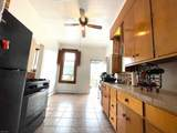 190 Linden Ave - Photo 11