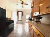 190 Linden Ave - Photo 9
