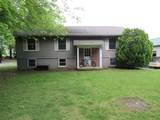 830 Strykers Rd - Photo 1
